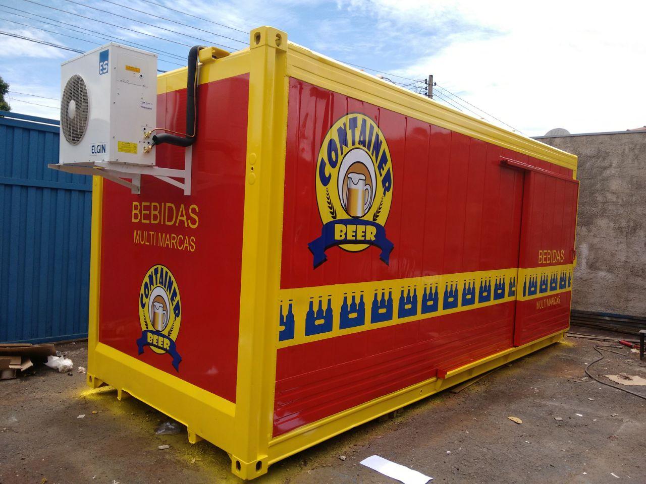 Projetos Especiais em Caminhões Sumaré SP (12)