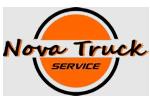 Nova Truck Service